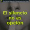 """Campaña """"Juntos por la Paz"""""""